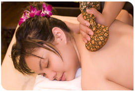 Thai Massage Elsternwick